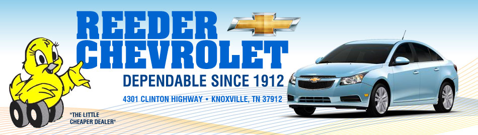 Find Used Chevy 6 0l 6 Speed Manual Pacific Blue Metallic